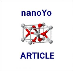 nanoYo coating in childcare Centres
